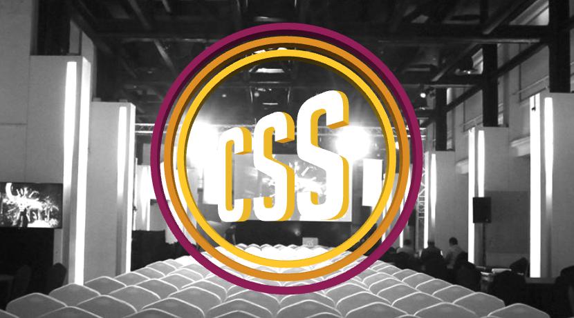 Cssconf Asia Singapore 2016